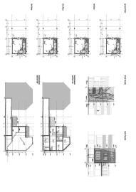 Nieuw Leyden Leiden Netherlands 24h Architecture