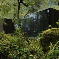 Norway Zen Retreat Nomads Magazine