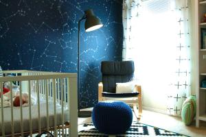 Nursery Trends 2016 Project