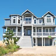 Oceanfront Vacation Rentals Corolla Trend Home Design