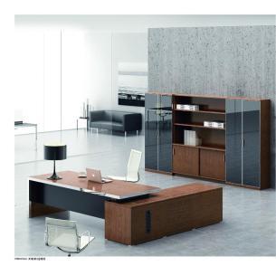 Office Desk Modern Table Offices