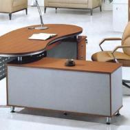 Office Desks 2017 Models Modern Furniture