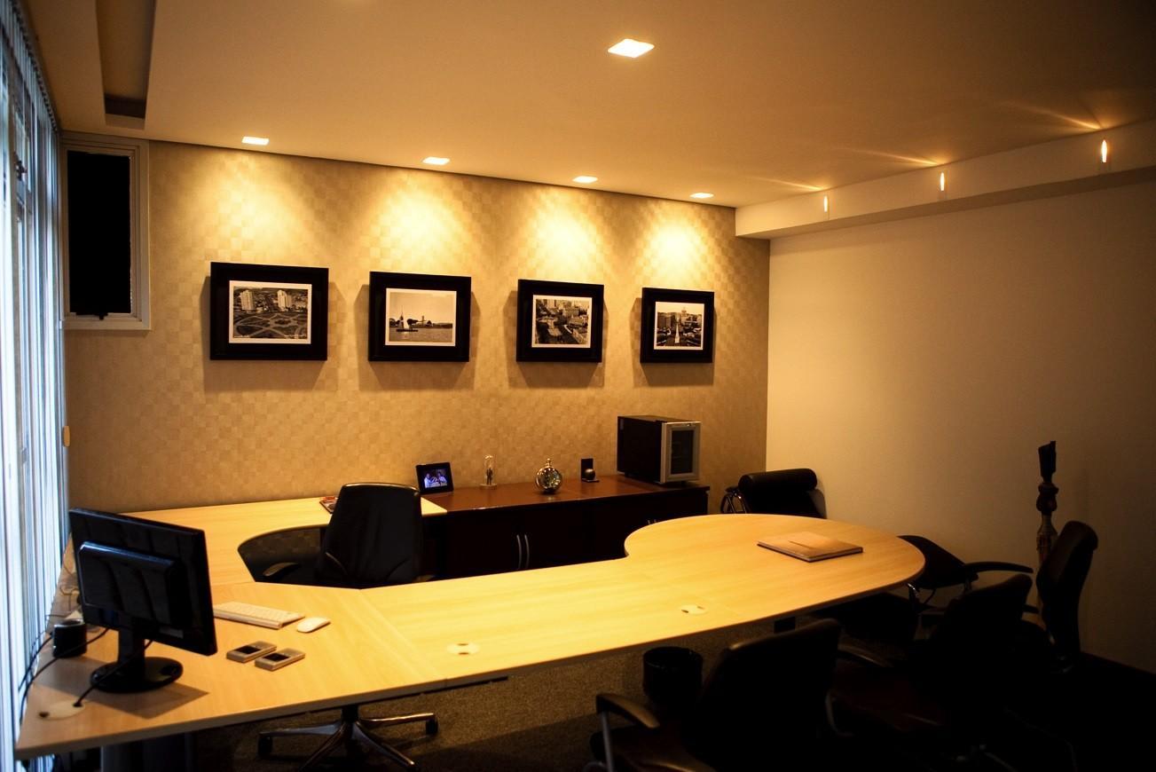 Office Ideas Home Light Lighting Tips Best - Decoratorist - #28