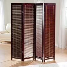 Office Room Dividers Create Your Own Ideas