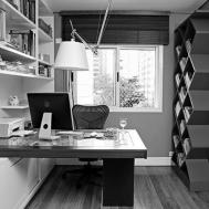 Office Space Design Ideas Home