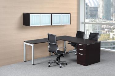 Office Wall Desk Martin Holden Mount Laptop