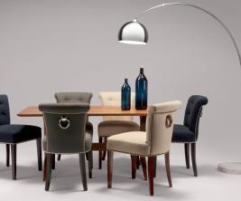 Oldchairs Furniture Baxton Studiojanvier Chairs