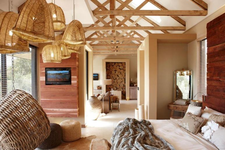 Olive Exclusive Luxury Boutique Hotel Windhoek