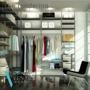 Open Wardrobe Design Walk Closet Buy