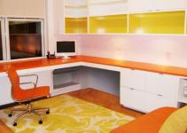 Orange Design Ideas Color Palette Schemes Rooms