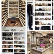 Organise Your Shoes These Shoe Storage Ideas
