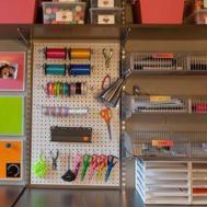 Organize Your Home Organizational Expert Alejandra
