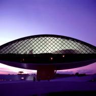 Oscar Niemeyer December 1907 2012 Espasso