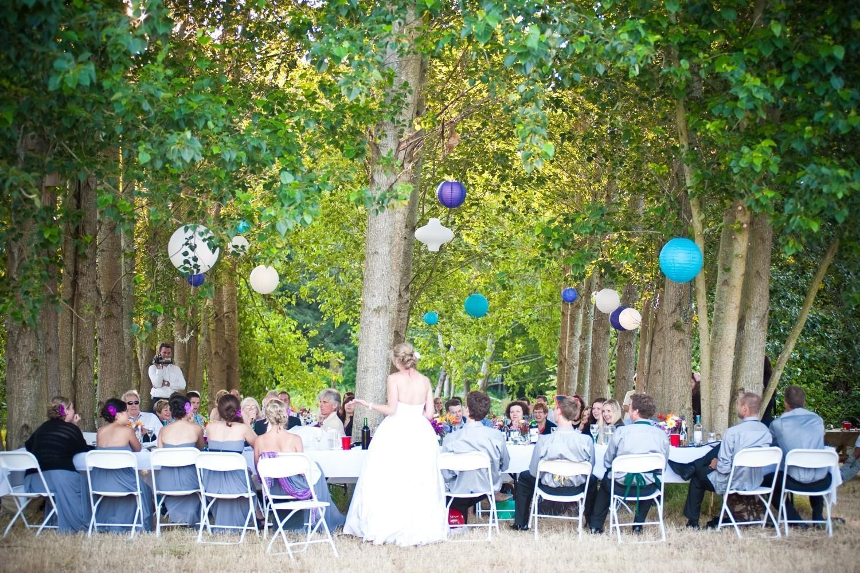 Outdoor Country Wedding Ideas Summer Bouquet Idea Decoratorist 17761