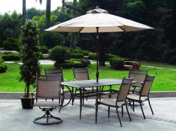 Outdoor Furniture Covers Home Depot Lighting