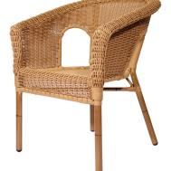 Outdoor Wicker Chairs Sale Chair Easy