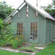 Paint Colours Garden Sheds Greenhouse Shed Plans Diy