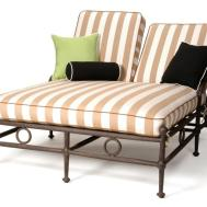 Patio Chaise Lounge Chairs Furniture