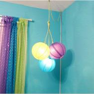 Pendant Light Extension Cord Design Ideas Home