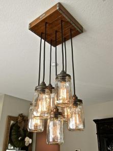 Pendant Lighting Ideas Light Chandelier Suitable