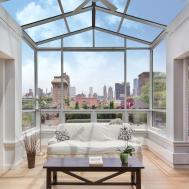 Penthouse Loft Piano Factory Goes Market