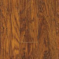 Pergo Bamboo Caramel Laminate Flooring