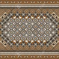 Persian Carpet Designs Shining Home Design