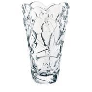 Petals Vase Vases Nachtmann Official Riedel