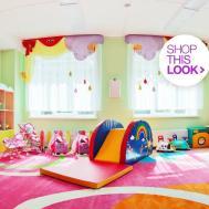 Playroom Ideas Overstock