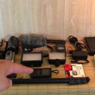 Police Gear Tactical Camera Bag Diy