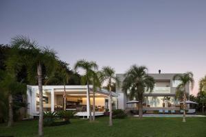 Pool House Porto Alegre Kali Arquitetura