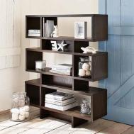 Popular Decorating Bookcases Living Room Yvotube