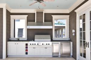 Popular Exterior House Colors 2017 Paint