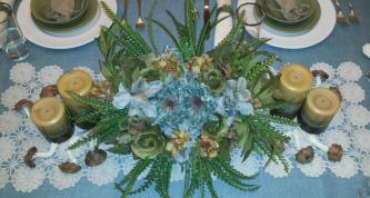Popular Items Blue Decor Etsy Royal Weddings Lace
