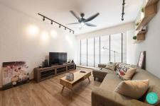 Popular Scandinavian Designs Your New Home