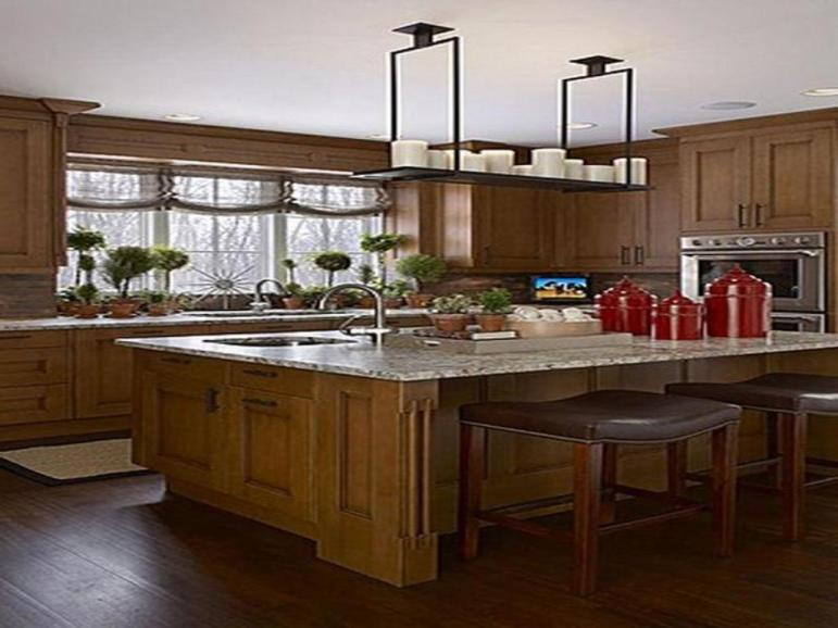 Popular Small Gourmet Kitchen Design Home Journey