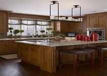 Popular Small Gourmet Kitchen Design Home Journey