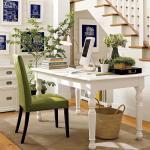 Pottery Barn Living Room Paint Colors 2017 2018 Best Decoratorist 43229