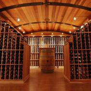 Preferred Supplier Custom Wine Cellars Saunas