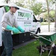 Prepare Your Lawn Winter Fall Care Tips