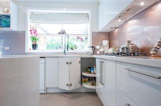 Preston Kitchen Design Renovation Melbourne