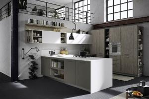 Processed Reliable Plus Edgy Enjoyable Adaptable Kitchen