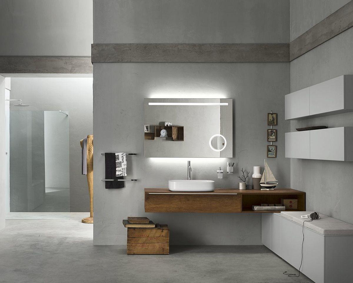 Phenomenal Modular Bathroom Design Inda, Modular Bathroom Designs