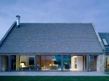 Projetos Telhados Casas Tis Decorando