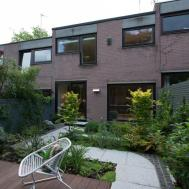 Pullen Wells Architects Based Chichester