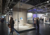 Pure Talents Contest Imm Cologne 2016 Interior Design