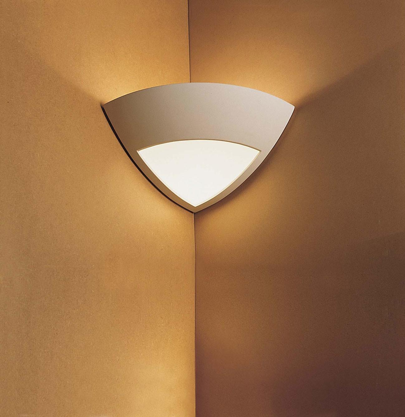 45 ingenious corner lighting that we