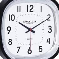 Quartz London Clock Style Kitchen Wall Clocks Ideas