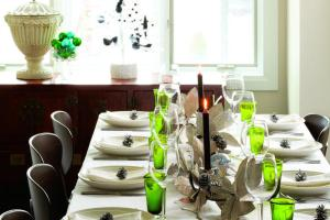 Quick Cleaning Tips Get Your House Party Ready Fast
