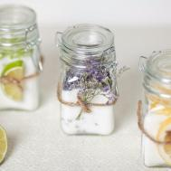 Quick Easy Diy Party Favors Entertaining Ideas